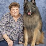 Diane Brzezinski : Obedience Instructor